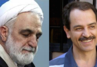 Mohseni Eje'i: I doubt that the Mohammad Ali Taheri's verdict has been confirmed